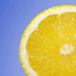 クエン酸の健康効果!多く含まれる食品、リンスにピーリング