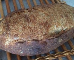 yeast-food2