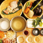放射能除去と防御ができる食事まとめ。内部被ばくの対策