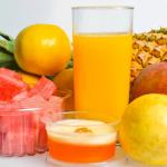 恐ろしい果糖(フルクトース)の害について。老化促進・糖尿病…