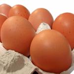 卵の優れた栄養と効率的な食べ方