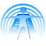 電磁波の危険性と対策方法とは?